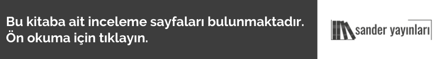 Ermiş - Halil Cibran - PDF İndir - Ön İnceleme